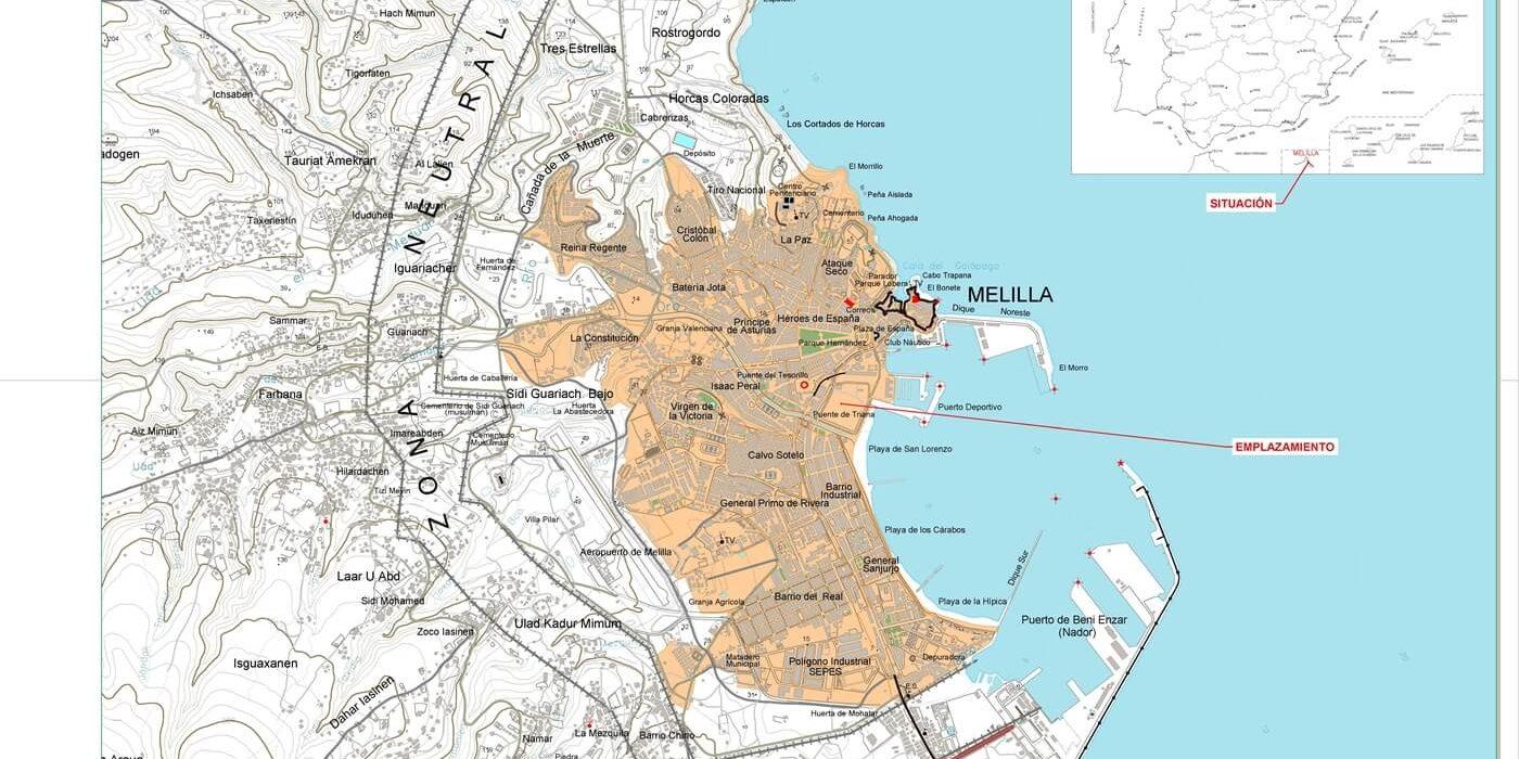 1830-abastecimiento_melilla